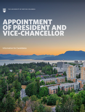 UBC-Information-for-Candidates-280x368